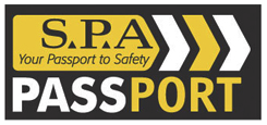 Safety Pass Alliance